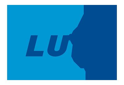 Grupo Lutx